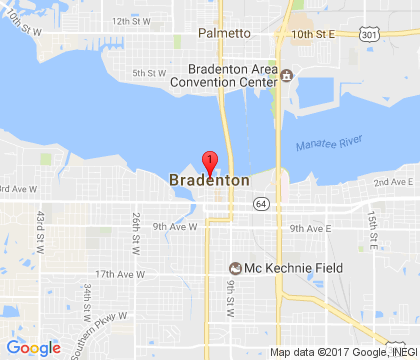 Bradenton Lock And Keys Bradenton, FL 941-676-3344